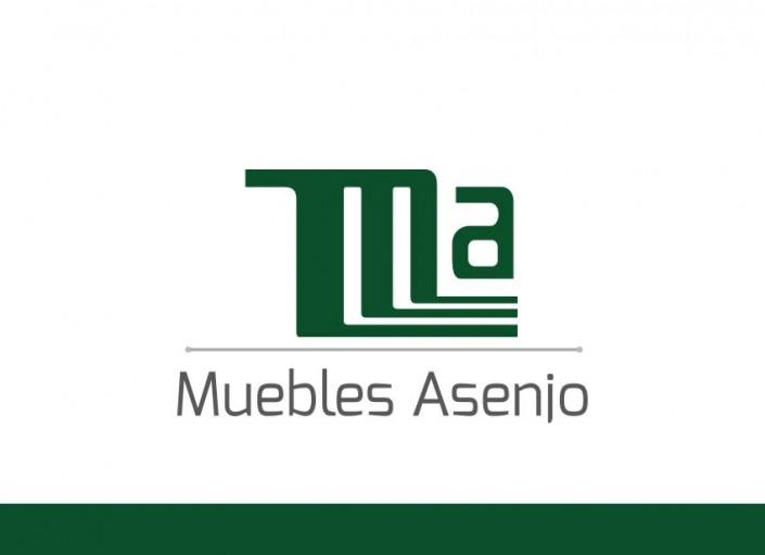 Desarrollo-de-sitio-web-y-publicidad-radiant-logo-Muebles-Asenjo