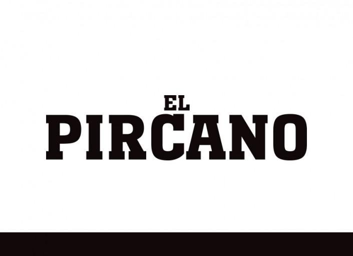 Desarrollo-de-sitio-web-y-publicidad-radiant-logo-El-Pircano