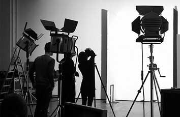 sesiones-de-fotografia-santiago-de-chile